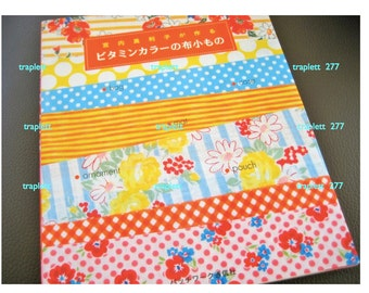 japanese Pattern Book Bags Totes Purses
