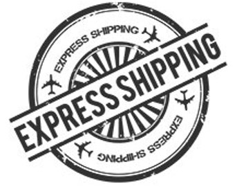 Express Shipping Update for Your Order