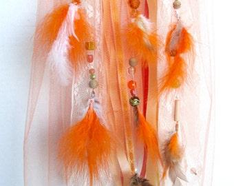 Dream catchers,dreamcatchers,bohemian,spiritual,native,baby shower,bedroom decor,nursery decor,bedroom decor, house warming gift,feathers