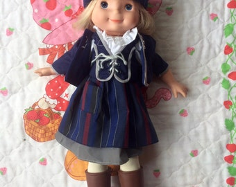 Outfit for 16 inch Dolls