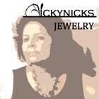 Ickynicks