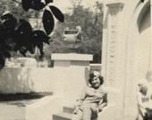 Lot of 30 plus Vintage photos worlds fair? washington dc 1930s era