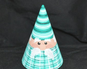 Fancie Gnome