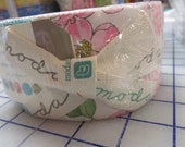 Dogwood Trail II   jelly roll  by Sentimental Studio - REDUCED