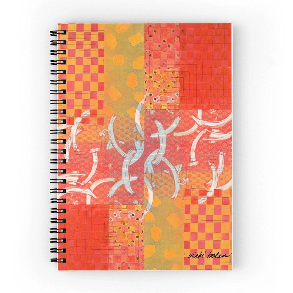 spiral notebook best notebook writing unique back to school. Black Bedroom Furniture Sets. Home Design Ideas