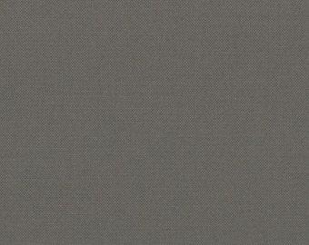 Etchings (9900 170) - Bella Solids fabric Moda Basics