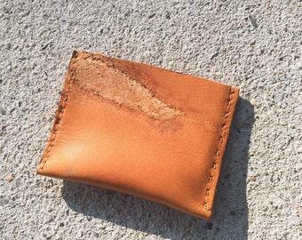 Distressed Credit Card Case
