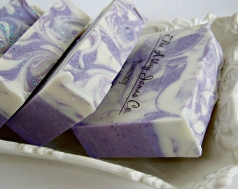 On Sale Tuscany Gourmet Soap