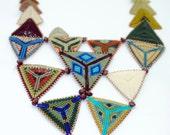 Triangle Mania!