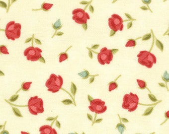 Odds & Ends 1 Yard Remnant 37046-11 Cream