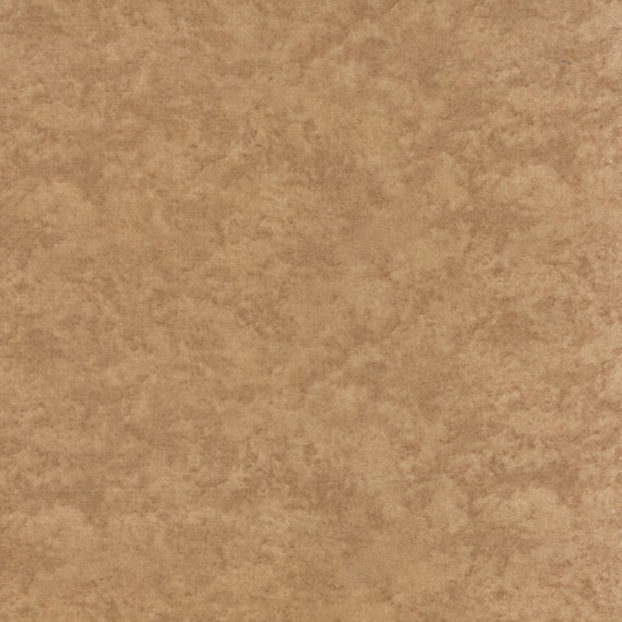 Tan Sand The Potting Shed Fabric Moda By Quiltsfabricandmore