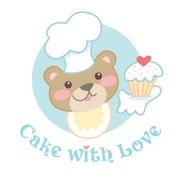 CakeWithLove