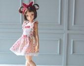 Ruruko The petite girl@Dolltopia set.