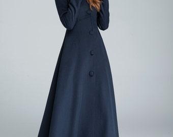 pretty feminine skirts dresses top pants coats von. Black Bedroom Furniture Sets. Home Design Ideas