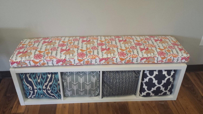 massivholzk che ikea. Black Bedroom Furniture Sets. Home Design Ideas