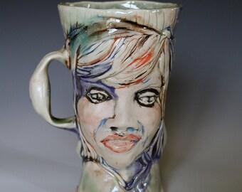 Married Couple mug 26