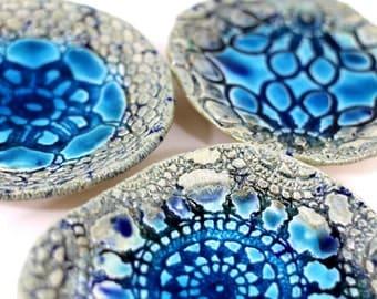 Christmas presents Housewarming gift Ceramic bowls Wedding gift Hostess gift Home decoration Dinnerware