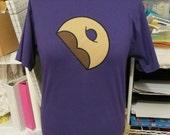 Big Donut Shirt - Steven Universe