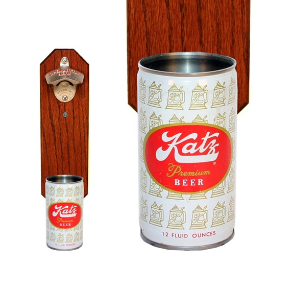 cat beer bottle animal - photo #37