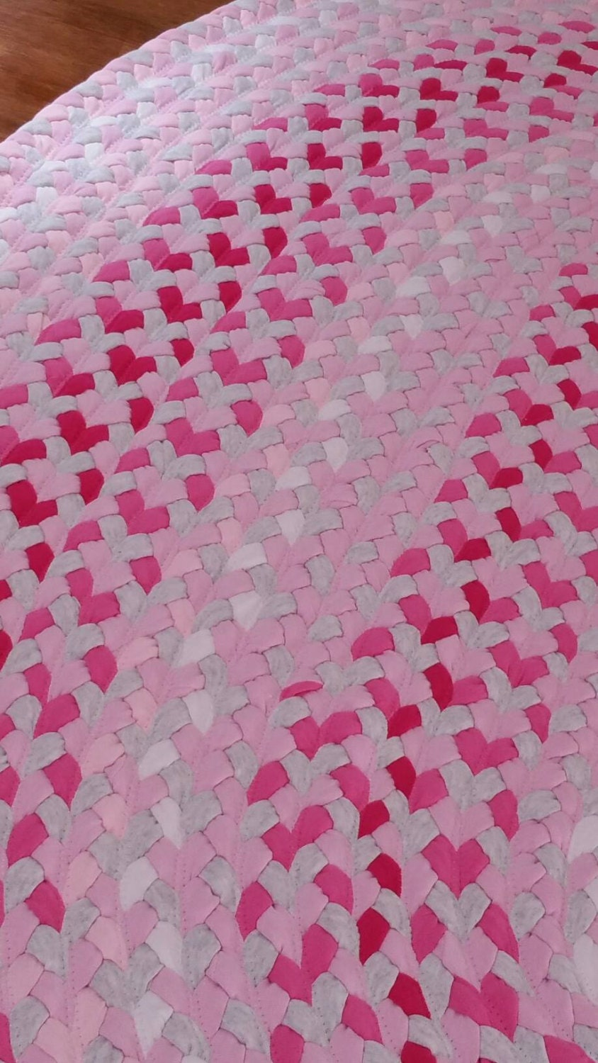 Pink bed sheet texture - Gallery Photo Gallery Photo Gallery Photo Gallery Photo Gallery Photo