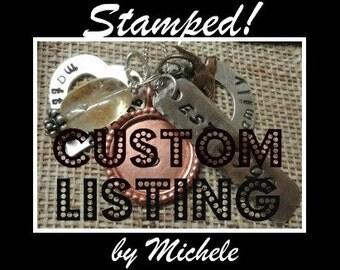 custom cuff bracelet for tjbmj
