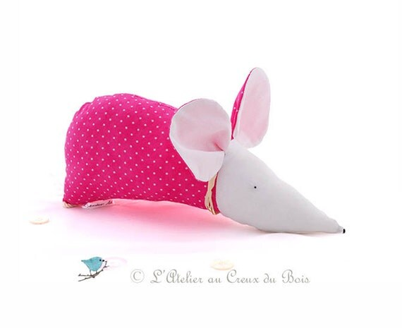 Https Www Etsy Com Listing 264762736 Hot Pink Home Decor Baby Girl Nursery