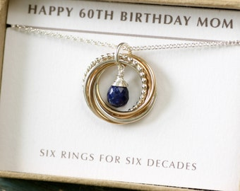 60th Wedding Anniversary Gifts New Zealand : 60th birthday gift for her 6th anniversary gift for wife