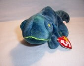 Ty Beanie Baby Rainbow,Collectibles,Gifts,Toys,Ty Baby,Beanie Babies