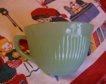 fireking cup