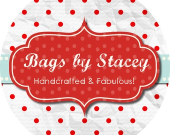 Bags by Stacey Gift Certificate