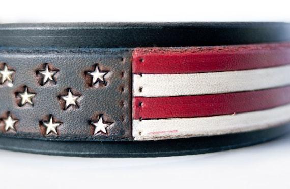 Th Of July Dog Collars