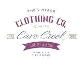 Custom Logo Design - Professional Graphic Design for Small Business, Store Logo, Outdoor Theme, Branding