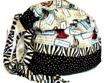 Laundry Bag / Travel Laundry Bag / Dorm Laundry Bag / Cute Laundry Bag / Travel Accessories / Large Laundry Bag