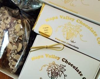 Chocolate Gifts, Dark Chocolate, Chocolate Bars, Chocolate Truffles, English Toffee, Healthy Dark Chocolate, Hostess Gifts, Boxed Chocolates