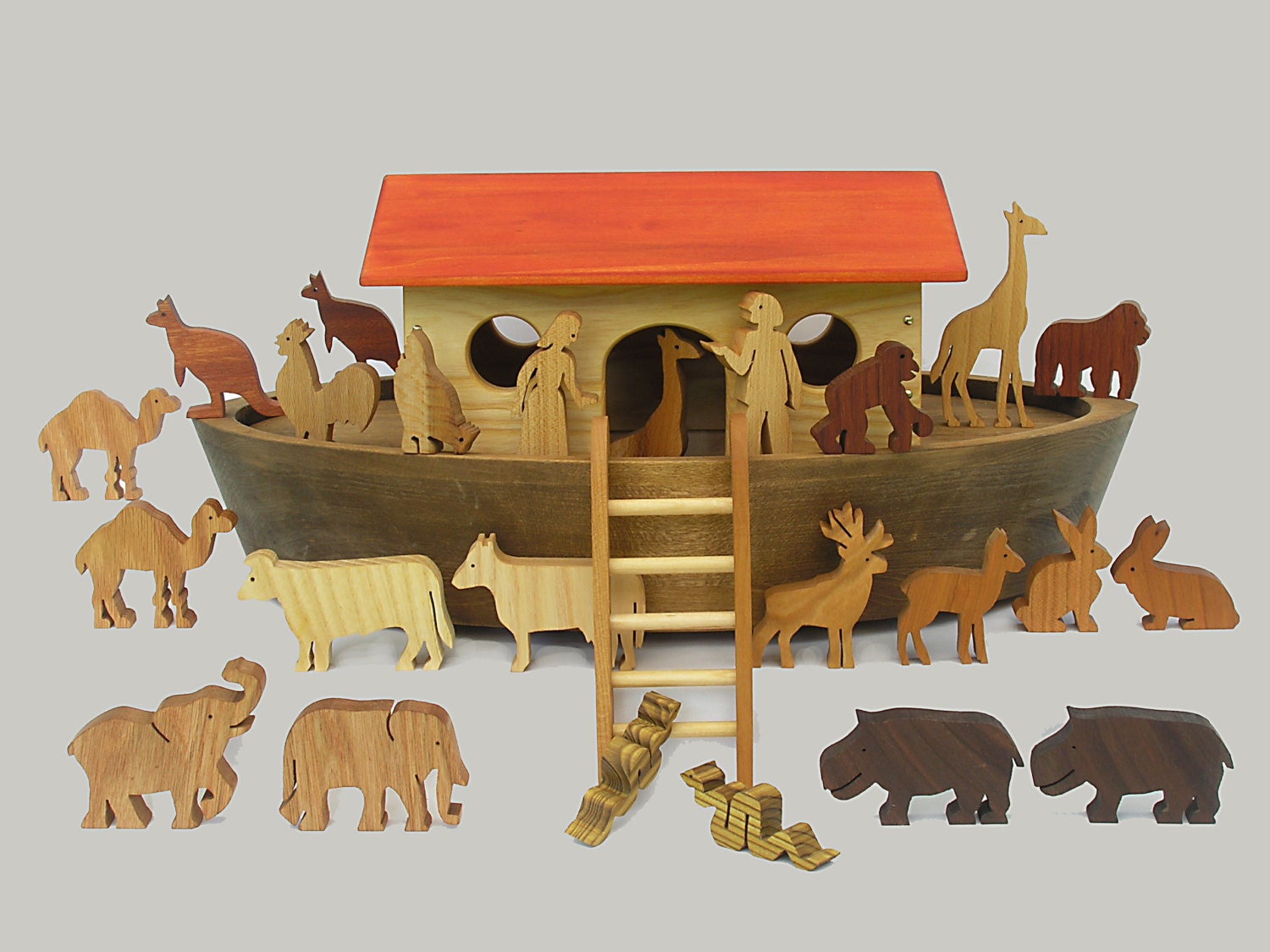 Noah Dining Room Set Images Baby Shower Table Decorations