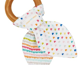 Best teething toys, high quality infant chew toys, great teething ring for babies, natural toys, organic, wood teether, natural teether