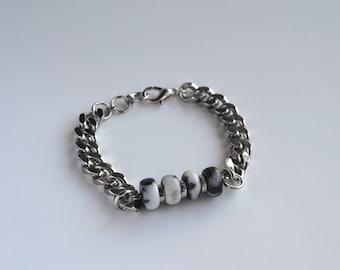 Marble Dream Bracelet