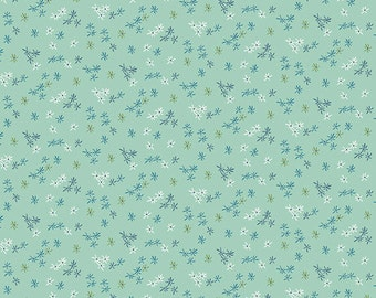 Playground Jumpsie Daisy Sweetice PLG-12347 by Amy Sinibaldi for Art Gallery Fabrics