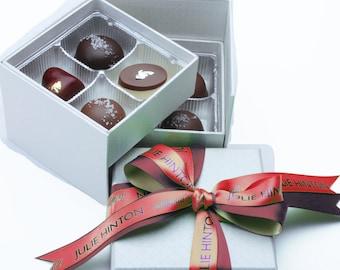 Caramel Trio - Demi