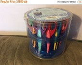 Summer Sale Scissor Spinner Rack 12 scissors easy to care spins for easy access 12 scrapbooking cardmaking scissors