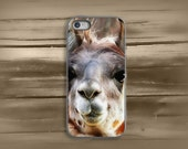 Llama Photography Phone case,adorable llama photo phone case,cute alpaca,ipad case,unique photography,iPhone case,Samsung Galaxy case,pretty