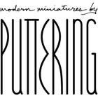 puttering