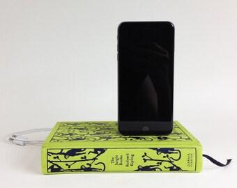 The Jungle Books - Rudyard Kipling booksi for iPhone