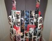 The Walking Dead Adult Apron