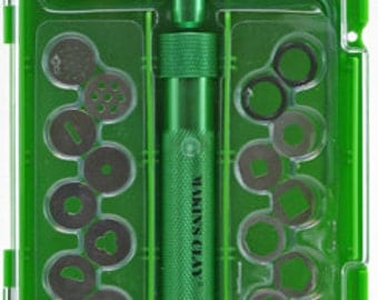 Makin's Extruder 35180  42.99 1/2 price sale 21.50