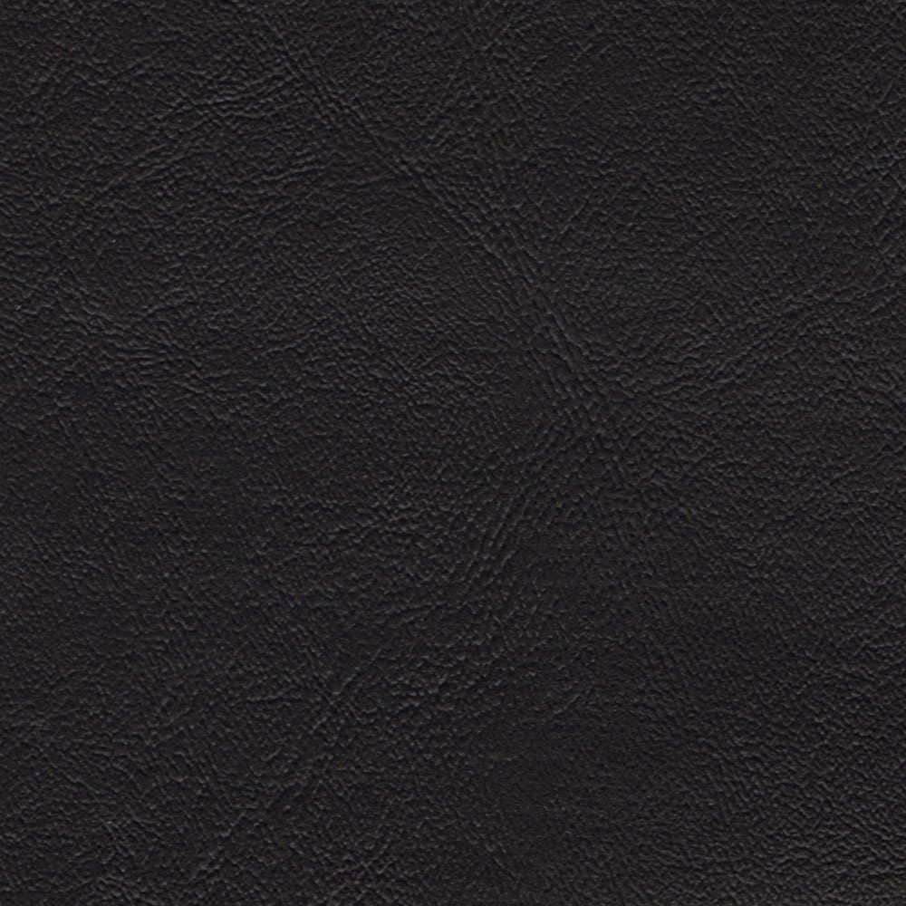 marine grade upholstery fabric marine vinyl withstands. Black Bedroom Furniture Sets. Home Design Ideas