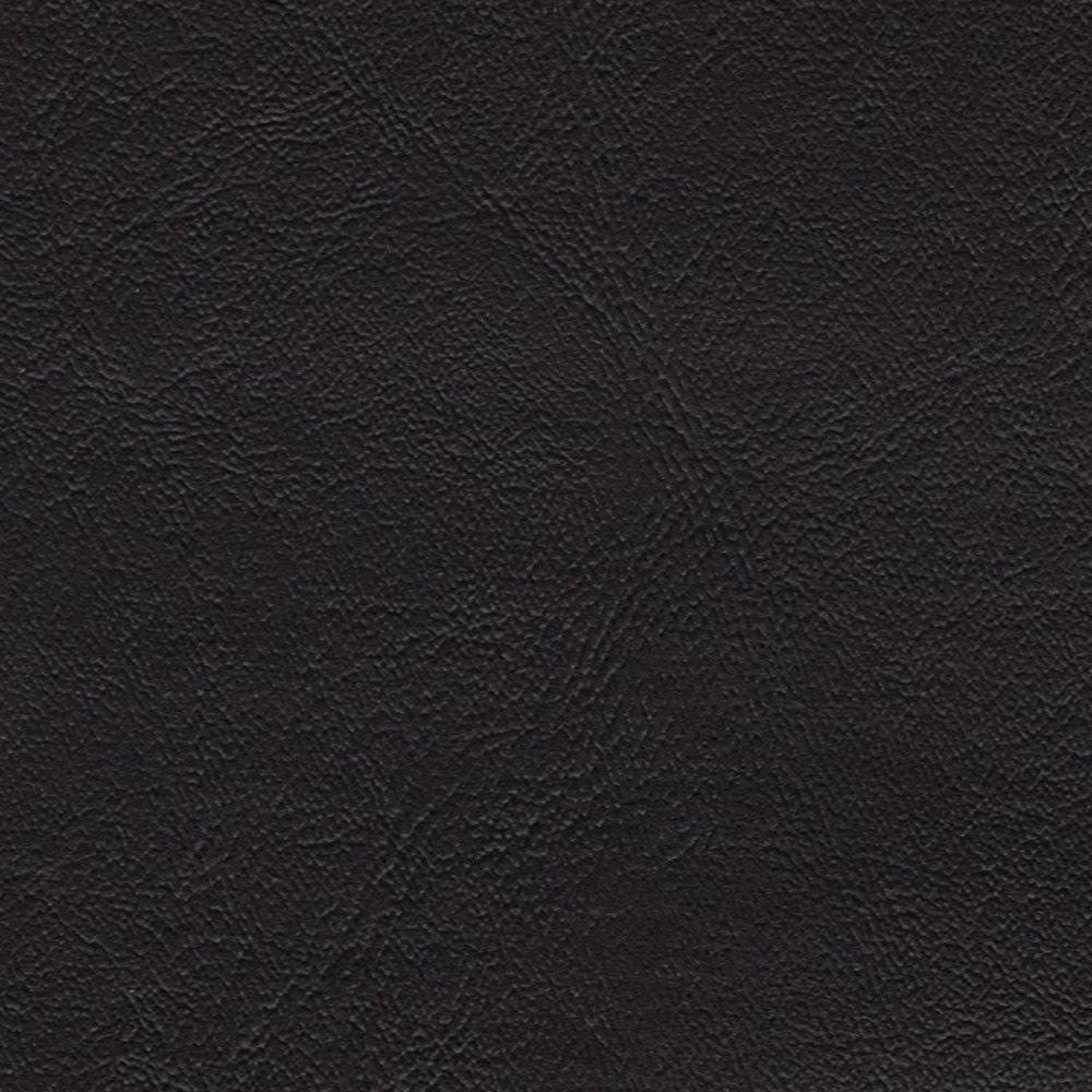 Marine Grade Upholstery Fabric Marine Vinyl Withstands