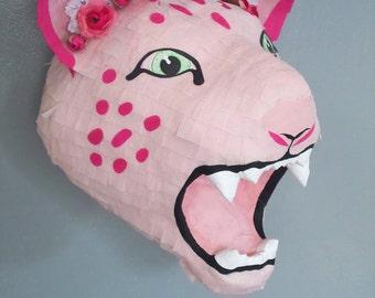 Piñata | Big Cat | RTS