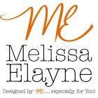 MelissaElayne
