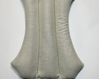 Heating Pad, Cold Pack, Hot and Cold Pack, Large Pack, Flaxseed Filled, Unscented or Aromatherapy, Phoenix Pax™, INSERT ONLY